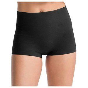 NEW Everyday Shaping Panties Boyshort Shapewear